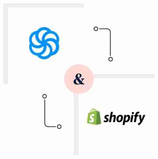 Integración de email marketing con Shopify y otras novedades de Sendinblue